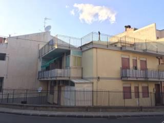 Foto - Quadrilocale Strada Provinciale 23 268, Santa Teresa Di Riva
