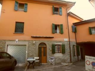 Foto - Casa indipendente via II Giugno, Vidiciatico, Lizzano In Belvedere