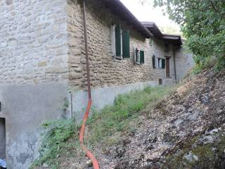 Foto - Trilocale Strada Provinciale 73 54, Stanco Di Sotto, Grizzana Morandi