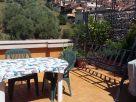 Foto - Quadrilocale via Filippo Turati, Monterotondo