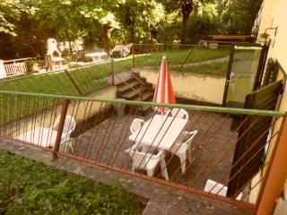Foto - Trilocale via Panoramica, Vidiciatico, Lizzano In Belvedere