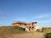 Foto - Villa Località le Gratticciare 11, Montalto Di Castro