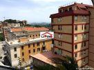 Foto - Bilocale via Francesco Brighindi 65, Frosinone