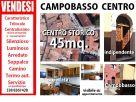 Foto - Rustico / Casale Vico Persichillo 24, Campobasso