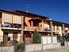 Foto - Bilocale buono stato, primo piano, Peschiera Del Garda