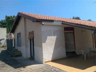 Foto - Villa, buono stato, 85 mq, Castelluccio, Augusta