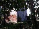 Foto - Rustico / Casale, da ristrutturare, 1312 mq, Gottolengo