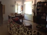 Foto - Appartamento via Leonardo Umile, Roma