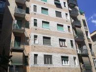 Foto - Bilocale via Giambellino 32, Milano