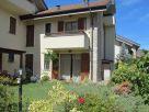 Foto - Villa via Salvo D'Acquisto, Bernareggio