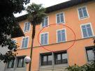 Foto - Monolocale piazza San Vittore, Verbania