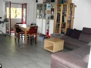 Foto - Appartamento via Tommaso Galleppini 37, Forli'