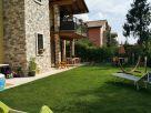 Foto - Villa vicolo Mincio 49, Castelnuovo Del Garda