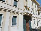Foto - Quadrilocale via Genova 45, Pescara