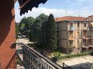 Foto - Quadrilocale via Valerio Fusi 2, Pavia