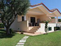 Foto - Villa via della Caffarella, Ardea