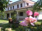 Foto - Villa via Belfiore 52, Pramaggiore