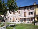 Foto - Rustico / Casale via Crocelle, Padenghe Sul Garda