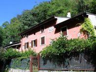 Foto - Rustico / Casale, ottimo stato, 65 mq, Garda