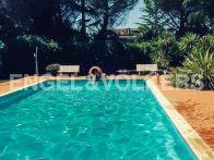 Foto - Villa via Cassia 1184, Roma