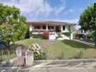 Foto - Villa via Orfei 13-15, Motta Di Livenza