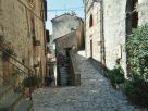 Foto - Bilocale via della Cappella 10, Chiusdino
