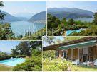 Foto - Villa, buono stato, 320 mq, Porto Ceresio