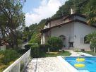 Foto - Casa indipendente via Costa Verde 4, Predore