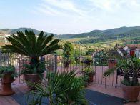 Foto - Villa via Carmignanese, Carmignano