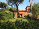 Foto - Villa via del Casale Lumbroso 160, Roma