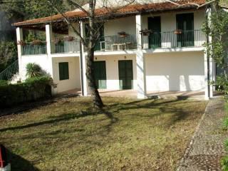 Foto - Villa via Vallina, Fiumicello, Maratea