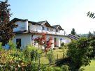 Foto - Quadrilocale via elvezia 28-h, Cantello