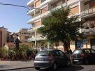 Foto - Quadrilocale via Venero 67, Monreale