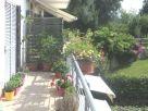 Foto - Bilocale via Caproni, Arenzano