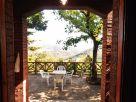 Foto - Villa, da ristrutturare, 126 mq, Monzuno
