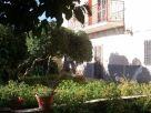 Foto - Villa via Murata, Nicosia