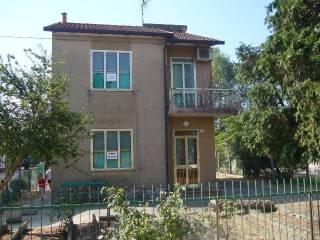 Foto - Villa via Virgigliana, Pilastri, Bondeno