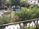 Foto - Trilocale corso Villaregia 38, Riva Ligure
