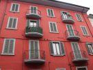 Foto - Bilocale via Amilcare Ponchielli 19, Bergamo