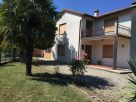 Foto - Villa via San Elisabetta di San 28, Portogruaro