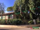 Foto - Villa largo Olgiata 20, Roma