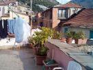 Foto - Attico / Mansarda via Santa Lucia 4, Taggia