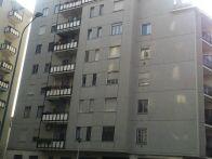 Foto - Bilocale via Oglio, Milano