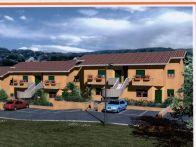 Appartamento Vendita Isola Del Piano