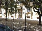 Foto - Trilocale via Federico di Palma 133, Taranto