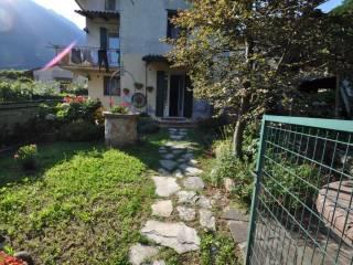 Foto - Casa indipendente 126 mq, ottimo stato, San Nazario