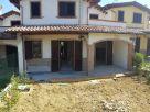 Foto - Villetta a schiera 5 locali, nuova, Perugia