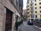Foto - Quadrilocale via Giovan Battista Guccia, Palermo