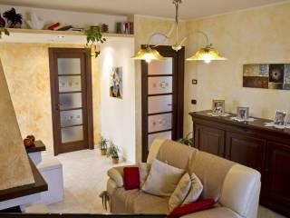 Foto - Villa Contrada San Pietro 4, Vibonati