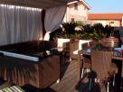 Foto - Villa Contrada Foro, Francavilla Al Mare